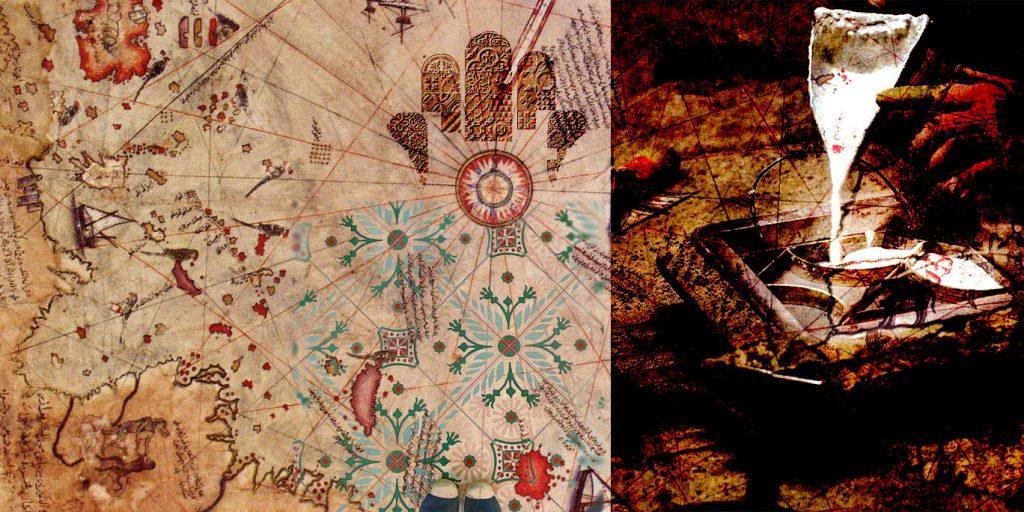Karosiman Tarihçesi